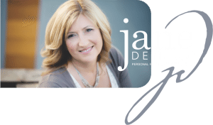Jane Denham Real Estate Comox Valley