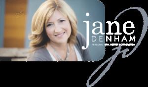 Jane Denham Real Estate Comox Valley