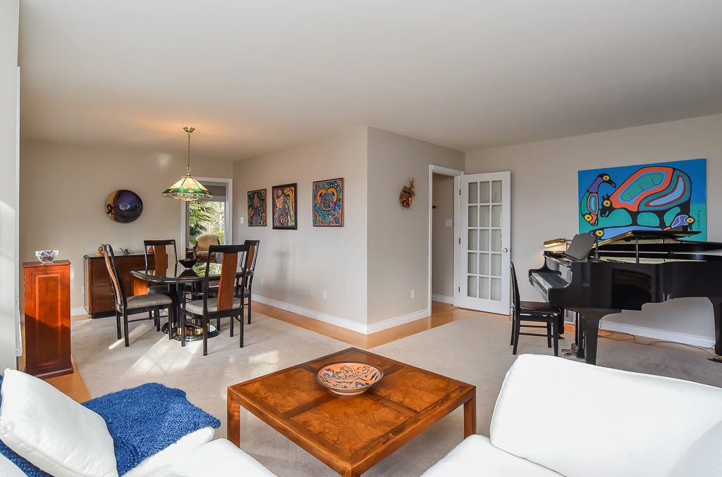 1402valleview-028