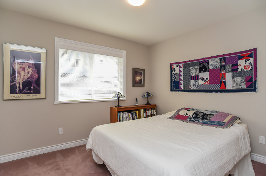 1402valleview-054