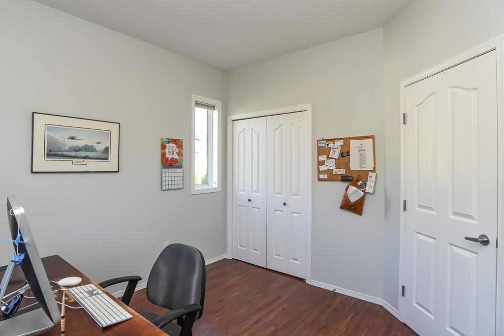 6800buckleybayfrontage-interior (26)