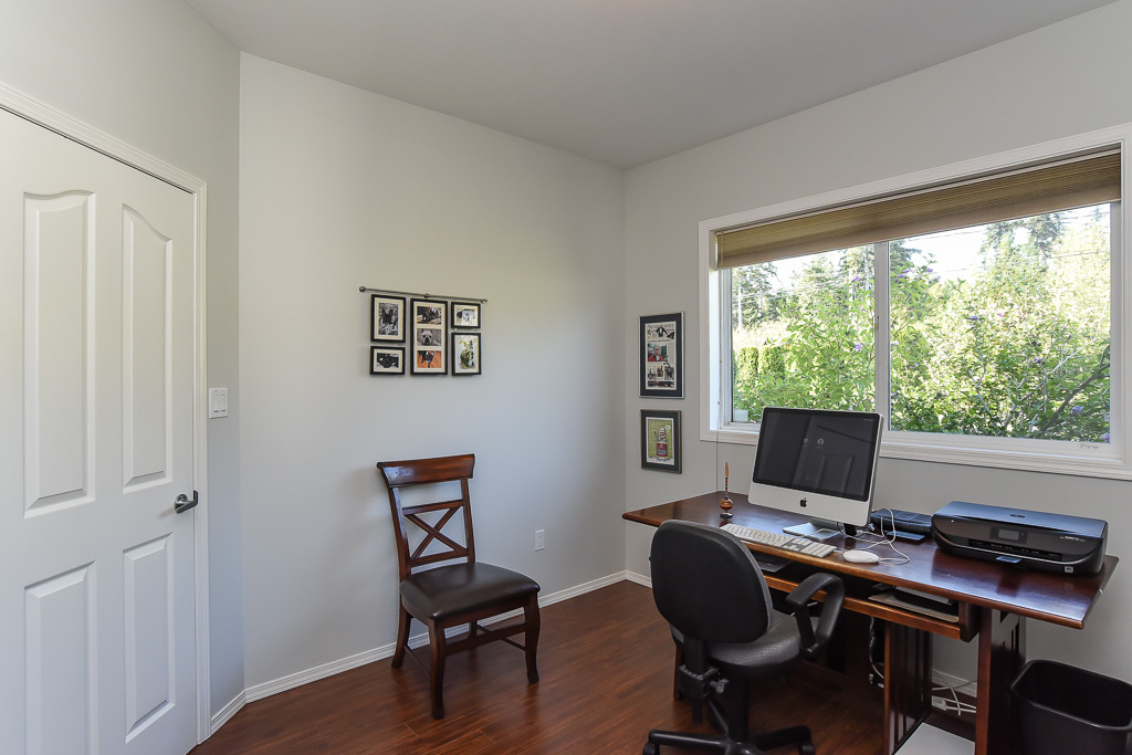 6800buckleybayfrontage-interior (27)