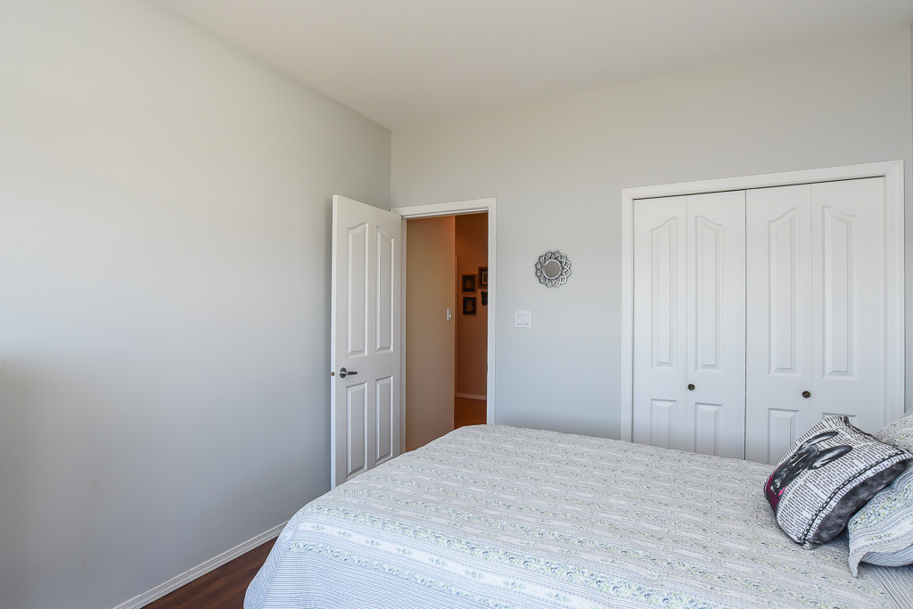 6800buckleybayfrontage-interior (29)