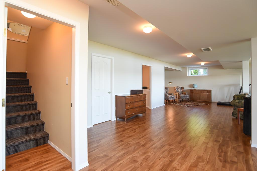 6800buckleybayfrontage-interior (33)
