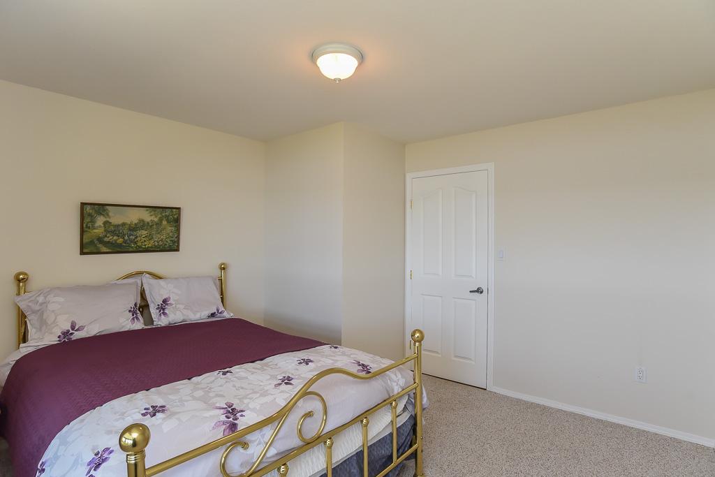 6800buckleybayfrontage-interior (40)