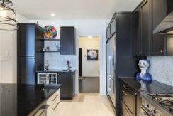 4-1310 Wilkinson Road ph24