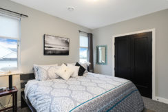 4-1310 Wilkinson Road ph31b